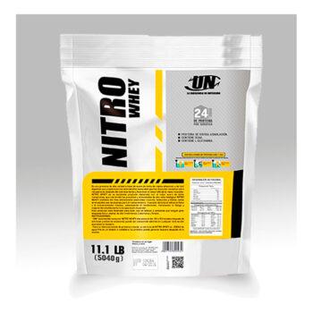 NITRO-WHEY-3kg