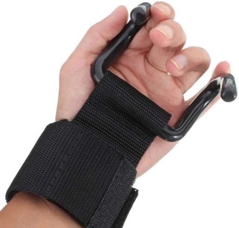 strap con agarre acero6