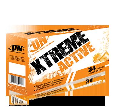 QUEMADOR-xtreme-active-universe-nutrition