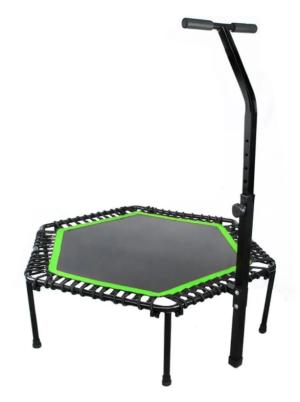 trampolin deportivo